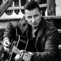 """Volksmusikstar Andreas Gabalier zeichnet """"MTV Unplugged"""" auf – Musiksender öffnet sich neuem Genre – Bild: Viacom International Media Networks"""