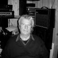Andreas von der Meden im Alter von 74 Jahren verstorben – Synchronsprecher lieh u.a. David Hasselhoff und Kermit, dem Frosch die Stimme – © Dreamland Productions
