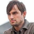 """Once Upon A Time"" konkretisiert Neuanfang in Staffel sieben – Vier Alt-Darsteller in Vertragsverhandlungen – © AMC"