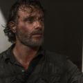 """""""The Walking Dead"""": Das passiert in der Folge """"Wir oder die"""" (""""Monsters"""") – Review – Unser Recap zur dritten Folge der Zombieserie – Bild: Gene Page/AMC"""
