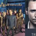 """Letzte Binge-Chance im Februar: Diese Serien fliegen bei Amazon & Netflix raus – Unter anderem """"Andromeda"""", """"The Night Manager"""" und """"Wildfire"""" betroffen – © Syfy/BBC/ABC"""