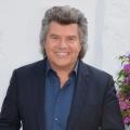 """Drei Jahre nach """"Stadl""""-Aus: Andy Borg erhält neue Schlagershow – Monatliche Sendung im SWR ab Dezember – Bild: SWR/Andreas Braun/mediensegel.de"""