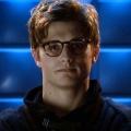 """""""Gone"""": Andy Mientus neu an Bord der VOX-Serie – """"The Flash""""-Bösewicht wird für Krimidrama zum Hacker – © The CW"""