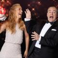 RTLplus feiert 35 Jahre RTL mit Amado, Kock am Brink und Co. – Große Liveshow zum Sender-Geburtstag – © TVNOW / Guido Engels