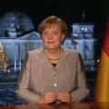 """Angela Merkel wird zu """"Mrs. Germany"""" – Leben der Bundeskanzlerin soll als Serie verfilmt werden – © ARD/Screenshot"""