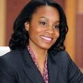 """""""For Justice"""": Anika Noni Rose mit zentraler Hauptrolle in CBS-Pilot – FBI-Agentin ermittelt im Bereich rassistisch motivierter Verbrechen – © CBS"""