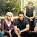 """""""Animal Kingdom"""": Dritte Staffel ab September bei TNT Serie – 13 neue Folgen mit Ellen Barkin und der Familie Cody – Bild: TNT"""