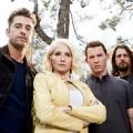 """""""Animal Kingdom"""": Finale sechste Staffel bestellt – Fünfte Staffel feiert im Sommer Premiere – © TNT"""