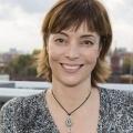 """""""Make Love"""": Neue Folgen der ZDF-Aufklärungsreihe im Sommer – Ann-Marlene Henning untersucht Liebesleben von Jugendlichen – Bild: ZDF/MDR/Reiner Freese"""