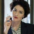 """""""The Watch"""": Zwei Neuzugänge für """"Scheibenwelt""""-Serie – Anna Chancellor (""""Pennyworth"""") und James Fleet (""""Outlander"""") verstärken den Cast – © BBC/Starz"""