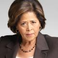 """Anna Deavere Smith (""""Nurse Jackie"""") unterichtet das """"Problem Child"""" – NBC-Pilot basiert auf Komödie """"So ein Satansbraten"""" – Bild: Showtime"""