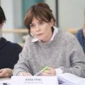 """Netflix sichert sich ITV-Drama """"Marcella"""" – Weltweiter Start beim VoD-Dienst im Juli – Bild: ITV"""