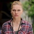 """""""Helen Dorn"""": Neue ZDF-Krimireihe mit Anna Loos – Dreh für die ersten beiden Folgen hat begonnen – Bild: ZDF/Stefan Erhard"""