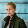 """""""Helen Dorn"""": ZDF setzt Krimireihe mit Anna Loos fort – Zwei neue Folgen in Spielfilmlänge werden gedreht – Bild: ZDF/Willi Weber"""