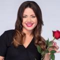 """""""Rote Rosen"""": Anna Mennicken kehrt zurück – Ex-Zimmermädchen Vivien sorgt wieder für Aufregung – Bild: obs/ARD Das Erste/Thorsten Jander"""
