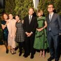 """""""Anna Wintours Fashion Fund – Designer gesucht"""" bei RTL Living mit Staffel zwei – Amerikanische Modebranche sucht Nachwuchs – © RTL Living"""