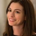 """Amazon besetzt neue Anthologie mit Anne Hathaway, Tina Fey und John Slattery und mehr – Starpower für """"Modern Love"""" über die Spielarten der Liebe – © Warner Bros./AMC"""