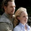 """""""Aftermath"""": Ehepaar James Tupper und Anne Heche mit Hauptrollen – """"Men in Trees""""-Wiedervereinigung bei Syfy-Serie – © ABC"""