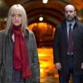 """""""From Darkness"""": ZDFneo zeigt britische Miniserie – Crime-Drama mit Anne-Marie Duff im Mai – © BBC"""