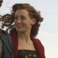 """""""From Darkness"""": BBC-Two-Krimi verpflichtet Anne-Marie Duff für Hauptrolle – Die britische Fiona aus """"Shameless"""" als Polizistin – Bild: The Weinstein Company"""