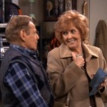 """Schauspielerin Anne Meara (""""King of Queens"""") im Alter von 85 Jahren gestorben – Mutter von Ben Stiller spielte auch bei """"ALF"""" mit – © CBS/Screenshot"""