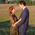 """""""Anne auf Green Gables"""": Passion zeigt Fortsetzung – Deutsche TV-Premiere von """"Das Leben geht weiter"""" – © RTL"""