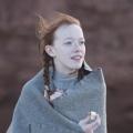 """""""Anne with an E"""": Erste Details zur dritten Staffel der Netflix-Serie – Kontakt zu Ureinwohnern und letztes Schuljahr für 16-jährige Anne – Bild: CBC"""
