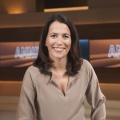 """Quoten: """"Tatort"""" und """"Anne Will"""" gefragt, """"Navy CIS"""" schlägt sich wacker – Miese Werte für """"Homeland"""" und """"Broadchurch"""" – Bild: NDR/Andreas Rehmann"""