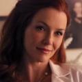 """""""The Rookie"""" engagiert Annie Wersching – Ehemalige """"Castle""""-Gegenspielerin trifft erneut auf Nathan Fillion – © ABC"""