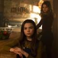 """""""Home Before Dark"""": Trailer zur neuen AppleTV+-Serie – Junge Nachwuchs-Detektivin ermittelt in einem Mordfall – © AppleTV+"""