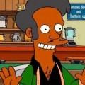 """Rassismus-Debatte: """"Simpsons"""" und """"Family Guy"""" tauschen Sprecher für nicht-weiße Figuren aus – Apu und Cleveland Brown sollen künftig von People of Color gesprochen werden – Bild: FOX"""