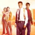 """""""Aquarius"""": NBC stellt Serie von David Duchovny ein – Nach zwei Staffeln ist Schluss mit dem Charles-Manson-Drama – Bild: NBC"""