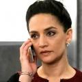 """""""Departure"""": Archie Panjabi führt Cast von Verschwörungsthriller an – Untersuchung über mysteriöses Flugzeugverschwinden als Miniserie – Bild: NBC"""