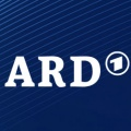 """Zu spät über Notre-Dame-Brand berichtet? ARD bezieht Stellung – """"Brennpunkt"""" logistisch nicht möglich gewesen – Bild: ARD"""