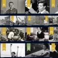 """[UPDATE] ARD Retro startet: Zeitgeschichtliches und nostalgisches Videomaterial kommt in die ARD Mediathek – rbb nimmt """"lange Archivnacht"""" ins Programm – © ARD Presse"""