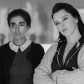 """""""Arde Madrid"""": RTL Passion holt spanische Erfolgsserie nach Deutschland – Miniserie über Ava Gardners wilde Zeit in Madrid – Bild: TVNOW/Movistar"""