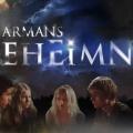 """""""Armans Geheimnis"""": ARD zeigt neue Kinder-Fantasyserie an Ostern – Geheimnisvoller Pferdehof gibt Rätsel auf – Bild: WDR"""