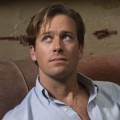 """Der Pate""-Miniserie ""The Offer"": Armie Hammer übernimmt Hauptrolle – ""Call Me by Your Name""-Star als Hollywood-Produzent in dem Making-of-Drama – © Sony Pictures Classics"