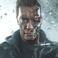 """Terminator"": Netflix bestellt Anime-Adaption des Sci-Fi-Klassikers – Animierte Serie um den Androiden kommt – © Paramount/Skydance"