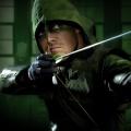 """""""Arrow"""": Trailer zur finalen Staffel veröffentlicht, Spin-Off in Arbeit – Geschichte des Green Arrow könnte Fortsetzung finden – Bild: Warner Bros. TV/The CW"""
