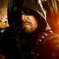 """""""Arrow"""": Siebte Staffel feiert Deutschlandpremiere bei Netflix – Neue Folgen nach langer Wartezeit beim Streamingdienst – © The CW"""