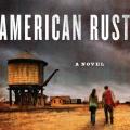 "USA Network bestellt Romanadaption ""American Rust"" – Romanverfilmung spielt im angeschlagenen Rust Belt der USA – Bild: Spiegel & Grau"