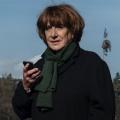 """Quoten: """"Bella Block"""" verabschiedet sich mit Tagessieg – """"DSDS"""" mit Negativrekord, Henssler stoppt den Abwärtstrend – Bild: ZDF/Hardy Brackmann"""
