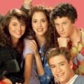 """""""California Highschool"""": Termin für Reboot steht fest – """"Saved by the Bell""""-Fortsetzung mit Mark-Paul Gosselaar noch vor Jahresende – © NBC"""