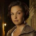 """Ashley Judd schließ sich zweiter Staffel von """"Berlin Station"""" an – Neuer CIA-Boss in Berlin – © ABC"""