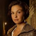 """""""Twin Peaks"""": Ashley Judd beim Revival dabei – Warren Frost schließt sich den Rückkehrern an – © ABC/CBS Paramount"""