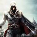 """""""Assassin's Creed"""": Netflix bestellt Live-Action-Serie – Streamingdienst arbeitet mit Ubisoft an Spiele-Adaption – Bild: Ubisoft"""