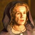 """Juliet Stevenson und Adrian Edmondson übernehmen Hauptrollen von """"One of Us"""" – Dreharbeiten für BBC-Vierteiler über Morde in Schottland starten im August – Bild: BBC"""