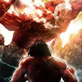 """Attack on Titan"": Zweite Staffel des Animehits bei ProSieben Maxx – Neue Folgen von ""Captain Tsubasa"" als deutsche TV-Premiere – Bild: Hajime Isayama,Kodansha/""ATTACK ON TITAN""Production Comittee All Rights Reserved."