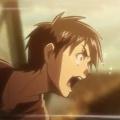 """ProSieben MAXX zeigt Anime """"Attack on Titan"""" ab Mai – Nachschub für die Anime-Schiene am Freitag – © KAZÉ Anime"""